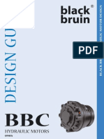 BBC DesignGuide