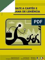 Coleção Sde/Dpde 01/2008