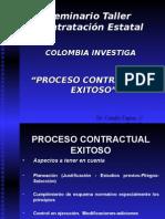 Contratacin_2004