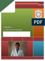 Trabajo de metabolismo y sindrome de desequilibrio acido-base. Pastrana Reyes Hugo Alberto.docx