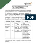 PDR210_Rúbrica presentaciones.docx
