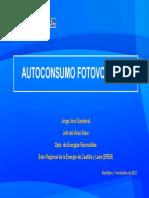 autoconsumofotovoltaico