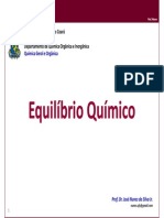 equilibrio-110922080136-phpapp02.pdf