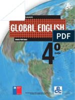 Inglés - IV° Medio