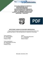 infecciones vaginales en embarazadas.pdf