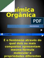 isomeria-120420085335-phpapp02