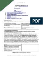 borland-c.pdf