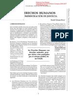 Lectura 3 Rivera Velazquez DOC. CARLOS JUEZ