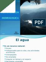 Planificación Hidrológica.ppt