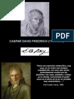 caspardavidfriedrich-100420144043-phpapp02