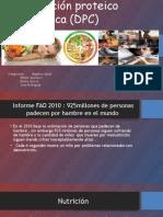 Desnutrición proteicocalórica (DPC) FINAL.pptx