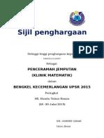 SIJIL PENGHARGAAN 1.docx