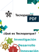 Presentacion Tecnoparque_oficial.pptx