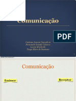 gestodeprojetos-comunicao