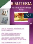 jeanetteaguilartaypepresentacion2-100531230935-phpapp02