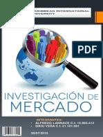 Investigación de Mercados REVISTA DIGITAL