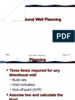 04 Planning.pps