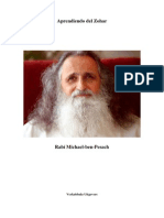 zohar_es.pdf