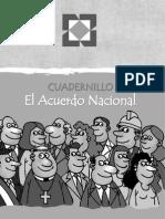 cuadernillo1ACUERDO NACIONAL.pdf