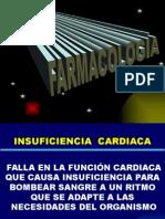 E2015-DIGITÁLICOS.ppt
