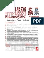 1F_mfqb.pdf