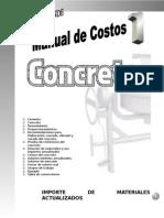 Cconcretos de autocad.doc