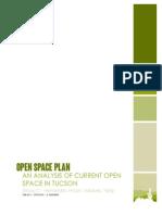 lar623 2014s openspaceplan groupc hernandezhysonvasquezyang