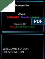 Square ....Presentation