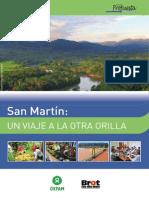 PDF Final San Martin.pdf