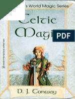 249555616-Celtic-Magic