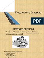 Sistemas Septicos Expo