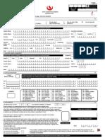 Ficha de Inscripcion Pregrado 201502 v22032015