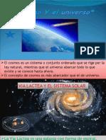 EL COSMO.pptx