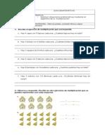Guia_multiplicacion_14_05.doc