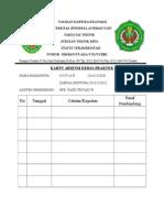 Yayasan Kartika Eka Paksi