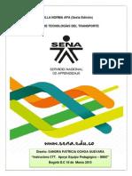 Cartilla Normas  APA 2.pdf
