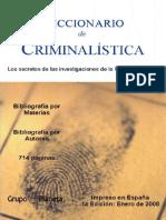Diccionario-Criminalistica.pdf