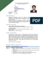 Curriculum Vitae - Diego Sotelo.docx
