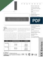 Amplificador EX800_manual.