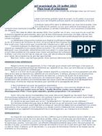 PLU Intervention LAC CM 23.07.2015 PDF