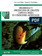 Desarrollo y reproducción de ceratitys capitata.pdf