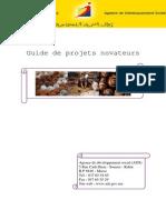 Guide de projets novateurs.pdf