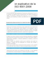 Resumen explicativo de la Norma ISO 9001.docx