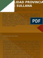 Exposicion de Ger MPS Con Graficos y Analisis