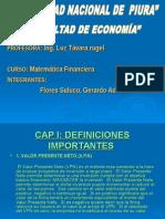 Proyecto Mate Financiera[1]
