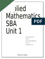 Appliedmathsba 140408014651 Phpapp02 (1)