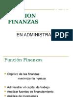 Funcion_Finanzas_2008