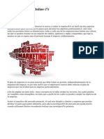 Article   Marketing Online (7)