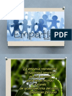7 EMPATÍA.pptx