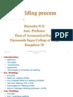 Unit 5 Weldingprocess 131218044453 Phpapp01